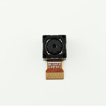 Samsung J100 hlavní kamera 5M