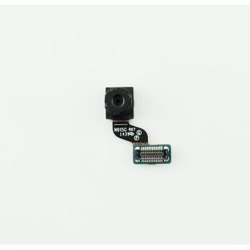 Samsung N915F přední kamera...