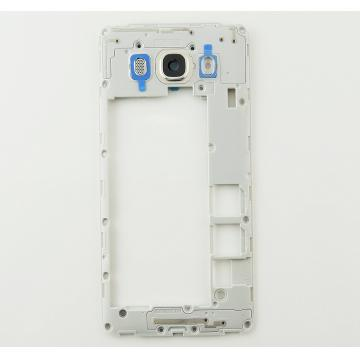 Samsung J510F DUAL střední...