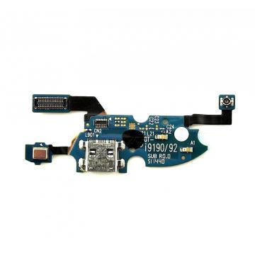 Samsung i9192 DUAL flex...