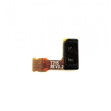 Samsung T715 sensor flex