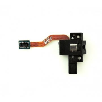 Samsung T325 AV konektor