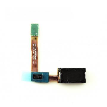 Samsung T325 sluchátko
