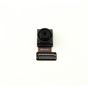Xiaomi Mi5 přední kamera