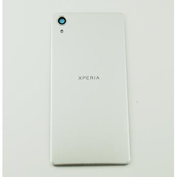 Sony F8131 kryt baterie bílý