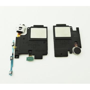 Samsung T800 zvonky SET