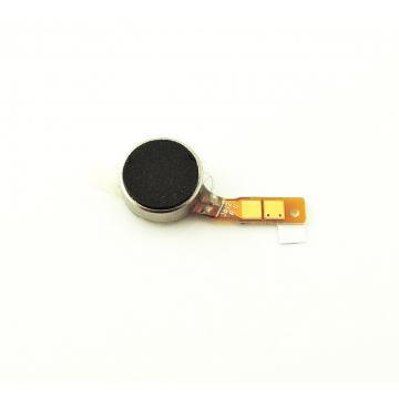 Samsung G355,G3812 vibra modul
