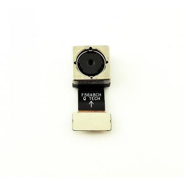 Huawei GR3 hlavní kamera