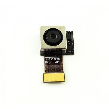Oneplus 2 hlavní kamera