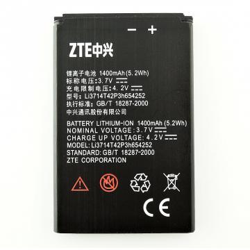 ZTE U809,V809 baterie