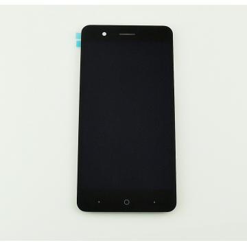 ZTE Blade A510 LCD+doytk černý