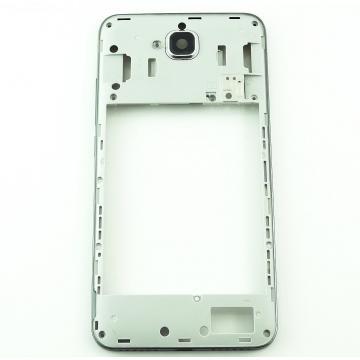 Huawei Y6 PRO střední kryt...