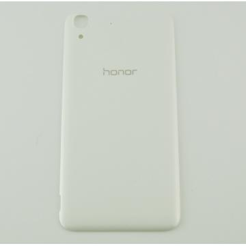 Honor 4A kryt baterie bílý