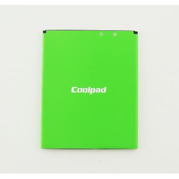 Coolpad CPLD-351 baterie