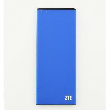 ZTE V5,V5S baterie