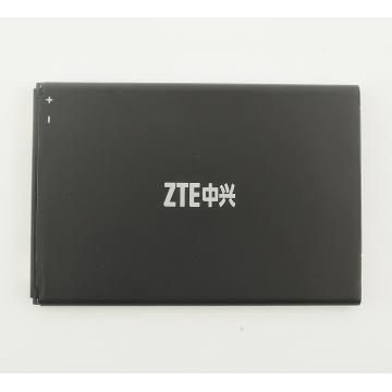ZTE S291 baterie