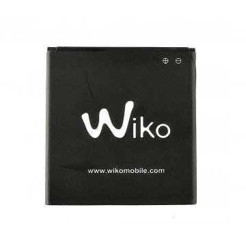 Wiko Cink Peax 2 baterie