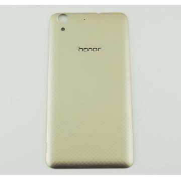 Huawei Y6 II 2016 / Honor...