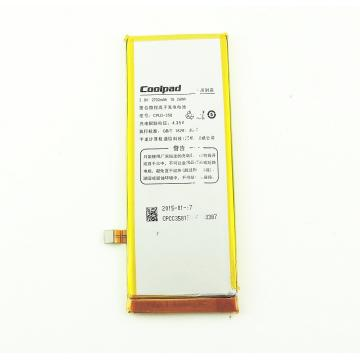 Coolpad CPLD-358 baterie