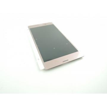 Sony F8331 kompletní LCD...