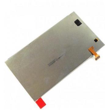 Huawei Y530 LCD