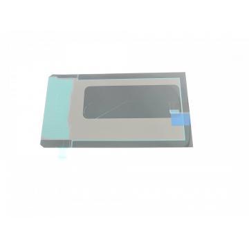 Samsung G920F štítek pro LCD