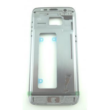 Samsung G935F střední kryt...