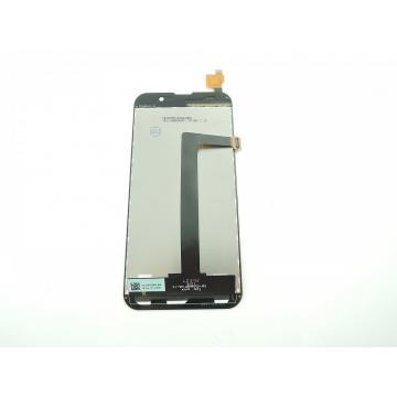 Zopo ZP980 LCD+dotyk černý