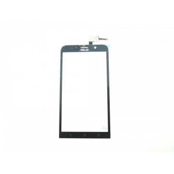 Asus Zenfone 2 ZE550ML...