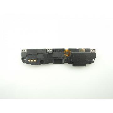 Meizu M3 Note zvonek