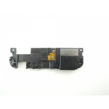 Meizu M3S zvonek