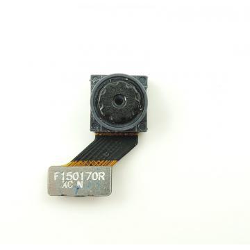 Huawei GR3 přední kamera