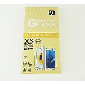 Sony Xperia XZs tvrzené sklo