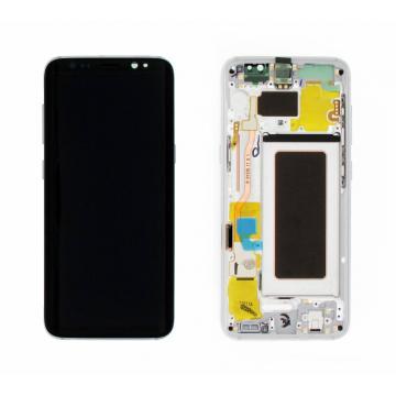 Samsung G950F kompletní LCD...