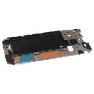 Samsung G390F LCD bracket
