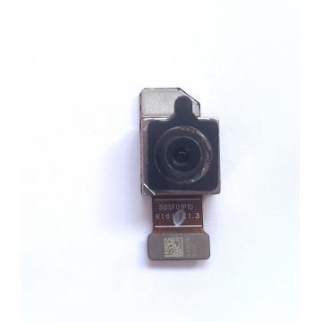 Huawei Nova Plus hlavní kamera