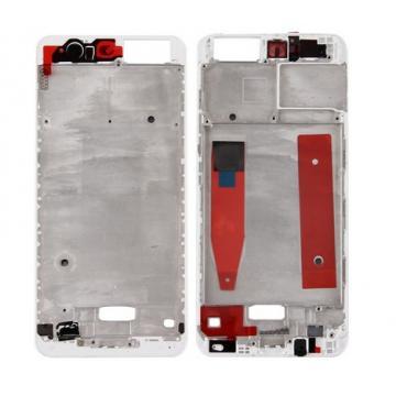 Huawei P10 přední kryt bílý