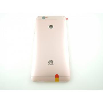 Huawei Nova kryt baterie...