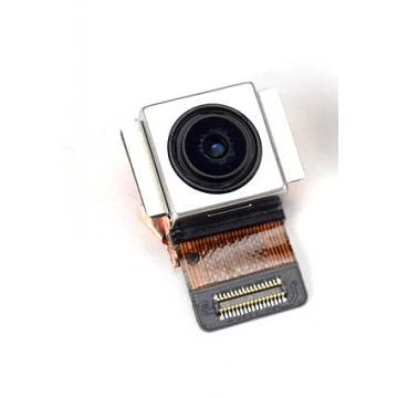 Meizu Pro 6 hlavní kamera 21MP