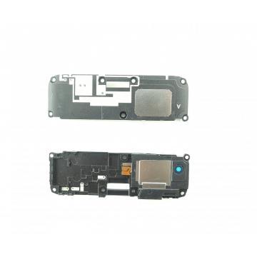 Xiaomi Mi6 zvonek