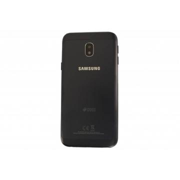 Samsung J330F kryt baterie...