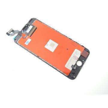 iPhone 6S+ LCD černý LCD...