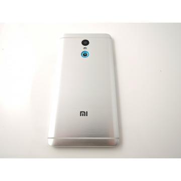 Xiaomi Redmi Pro kryt...