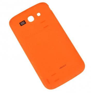 Samsung i9060 kryt baterie...