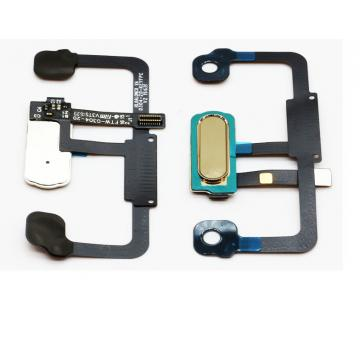 Huawei Mate 9 Pro otisk...