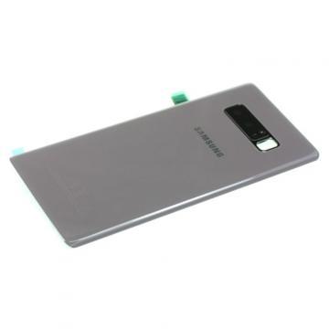 Samsung N950F kryt baterie...