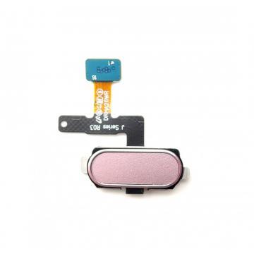 Samsung J530F home flex růžový