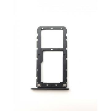 Xiaomi Mi A1 držák SIM černý