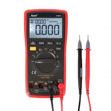 Multimeter K-9033