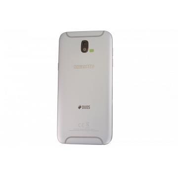 Samsung J530F kryt baterie...